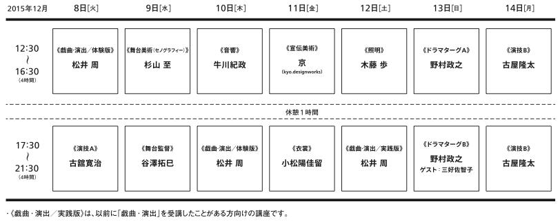 samplews_timetable