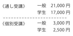 samplews2016_price
