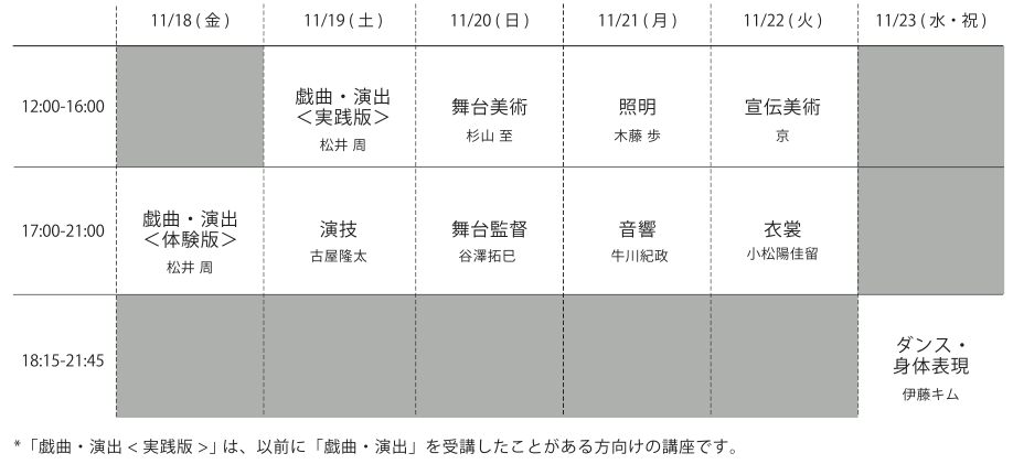 samplews2016_timetable
